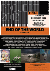 20121127145923-project_2012_end_of_the_world_exhibition_final_copy