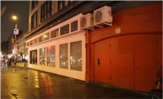 20121127160451-bowery_facade