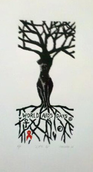 20121127164349-tree_of_life