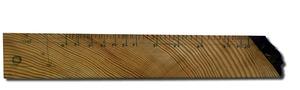 20121205180340-cevdet_erek__detail__documenta_ruler__room_of_rhythms__documenta13_2012_cropped