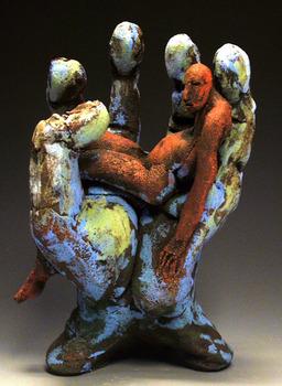 20121127185813-handchair