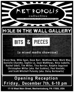 20121127190102-final_bits_flyer_with_artists