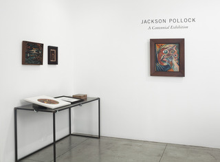 20121127201729-pollock_installation_9