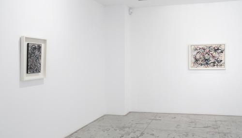 20121127201959-pollock_installation_4
