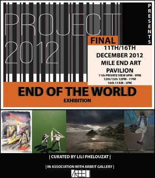 20121127210011-project_2012_end_of_the_world_exhibition_final_press_release_version__-_copy