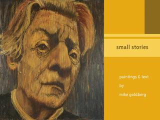 20121127210925-mgoldberg_cover