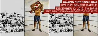 20121127220341-boxing