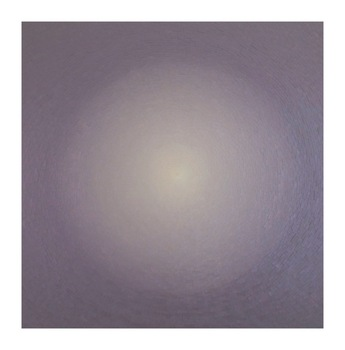 20121128004632-sphere_xxxv