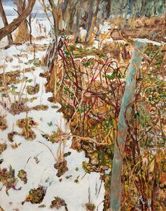 20121128011250-algonkian_park__northern__virginia__oil_on_canvas__60_x_48