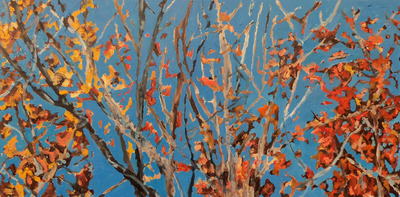 20121128011758-reston__virginia__oil_on_canvas__18_x_48