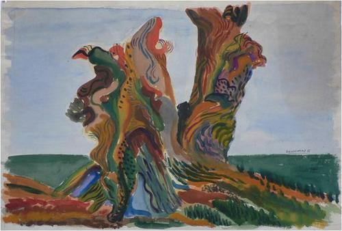 20121128134459-gouache_on_paper_tree_stump_1934_