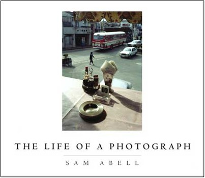20121128171124-sam_abell_photo_4