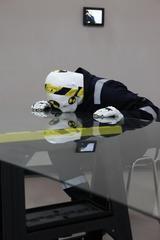 20121128171322-crash_test_dummy_portrait