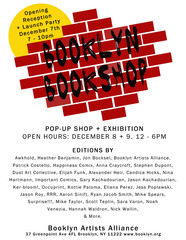 20121128182335-booklyn_bookshop_flyer