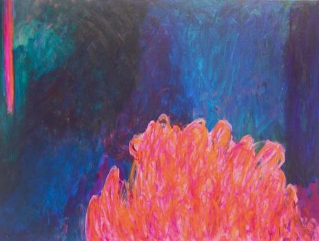 20121128200204-flamingos_at_night