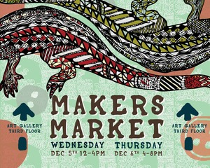 20121129014635-makers_market_poster
