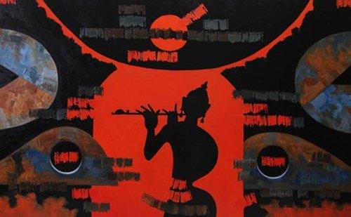 20121129051656-sabh-nov12-03-p