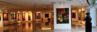 20121129054048-gallery_panaroma