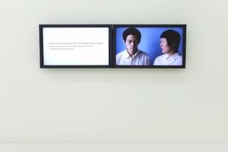 20121129111117-exhibitionsmiddle_a03a9f3725dea12e0254edcd0d87facb_5