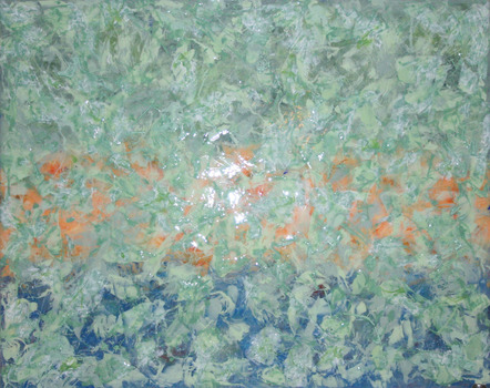 20121129152457-mirage-bright