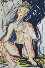 20121129175713-nur-ich_just-me_acrylic-on-canvas_80x120cm_2004