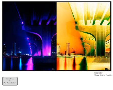 20121129222443-395-bridge_08