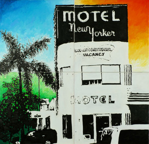 20121129222645-motel_new_yorker_4_-_20_x_20_acrylic_on_canvas_2011