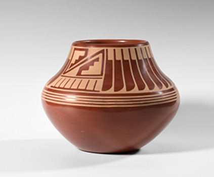 20121130025739-mariapottery