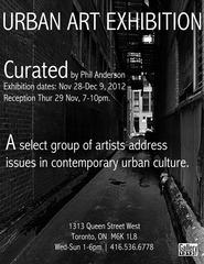20121130040328-g1313_urban-art-exhibition_poster