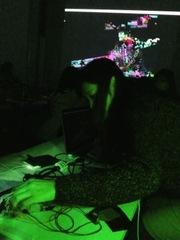 20121130064832-heejin