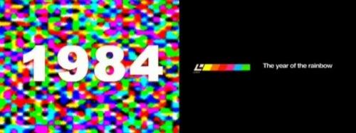 20121130124036-vts_01_1_crop