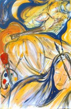 20121130155533-paintress_2_80x120_2006