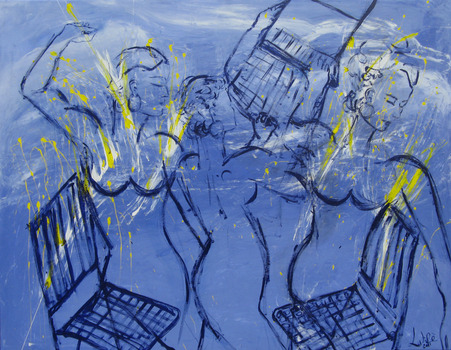 20121130161327-stand_up_180cm-140cm_acrylic_on_canvas_2011
