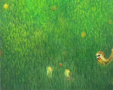 20121130222218-sandra_mack-valencia2