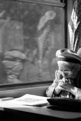 20121201015147-julia_train_to_budapest