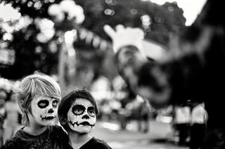 20121201015235-julia_dia_de_los_muertos