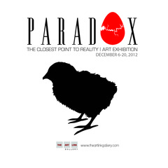 20121201024250-paradox-exhibition-front_copy
