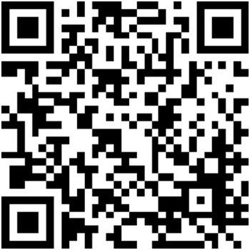 20121201040957-01120121201