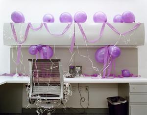20121201203601-elizabeth_moran_balloons
