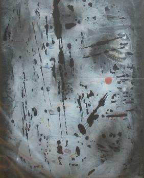 20121201210034-kusama__yayoi_dawn__1954