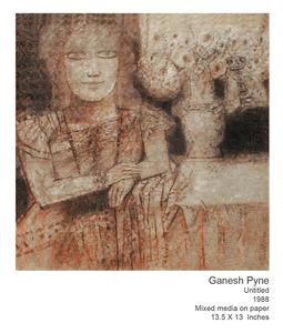 20121202000040-ganesh_pyne