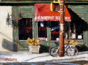 20121202011717-red_awning_6x8__2_