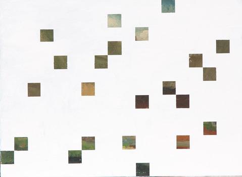 20121202110339-img_3998-web-2012