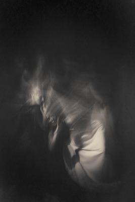 20121202111420-burlesque-2239-edit