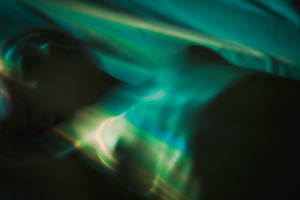 20121202114134-_mg_7454-edit