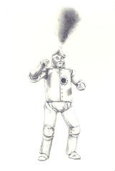 20121202162018-untitled__nameless_longing_v___15_x_10cm__graphite_on_paper__2009
