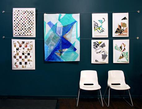 20130314013447-living-room-installation