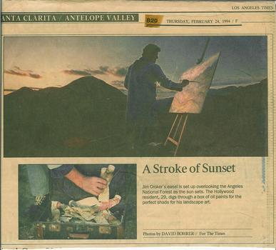 20121202194929-la_times_story