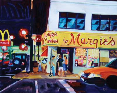 20121202204913-margiescandies-h20
