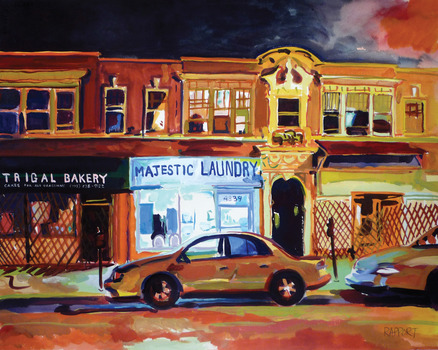 20121202210248-majestic-laundryh20